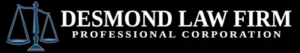 Desmond Law Firm